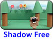 Shadow Free - Video