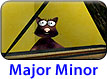 Major Minor - Video