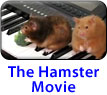 The Hamster Movie